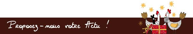 Bandeau_Proposez_votre_actu