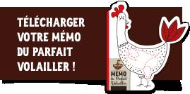 Telecharger_Memo