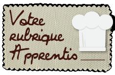Valise_graphique_source-02