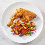 cuisse de poulet sans romarin basse def